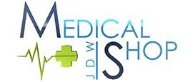 Medical Shop JDW